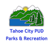 Tahoe City Public Utilities District