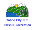 Tahoe City Public Utility District