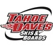 Tahoe Dave's Skis & Boards
