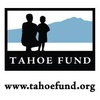 Tahoe Fund