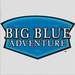 Big Blue Adventure