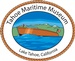 Tahoe Maritime Museum