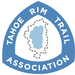 Tahoe Rim Trail Association