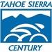 Tahoe Sierra Century Ride