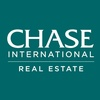 Chase International North Tahoe Realty