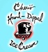 Cheri's Hand Dipped Ice Cream