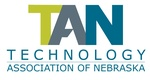 Technology Association of Nebraska