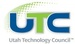 Utah Technology Council
