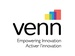 Venn Innovation Inc.