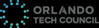 Orlando Tech Council