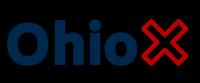 OhioX