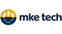MKE Tech Hub Coalition