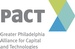 Philadelphia Alliance for Capital and Technologies
