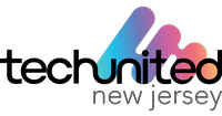 TechUnited:NJ