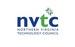Northern Virginia Technology Council