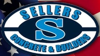 Sellers and Sons, Inc.