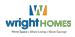 Wright Homes