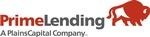 Prime Lending, A Plains Capital Company