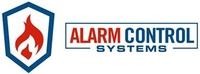 Alarm Control Systems, Inc