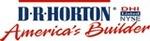D.R. Horton Homes