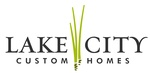 Lake City Custom Homes
