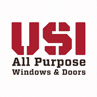 USI All Purpose Windows & Doors
