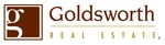 Goldsworth Real Estate, Inc