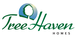 Tree Haven Homes