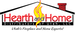 Hearth & Home Dist of Utah LLC