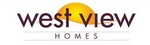 Westview Homes LLC