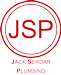Jack Serdar Plumbing, Inc