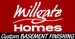 Millgate Homes
