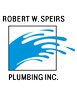 Robert W. Speirs Plumbing, Inc.