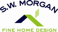 S.W. Morgan Fine Home Design
