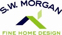 S.W. Morgan Fine Home Design