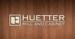 Huetter Mill & Cabinet