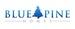 Blue Pine Homes
