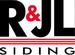 R & JL Siding