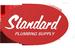 Standard Plumbing Supply