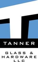 Tanner Glass & Hardware