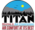 Titan Heating & Air Conditioning