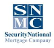 Security National Mortgage Company