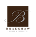Bradshaw Homes & Property