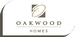 Oakwood Homes of Utah, LLC