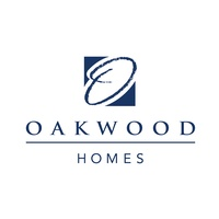 Oakwood Homes of Utah