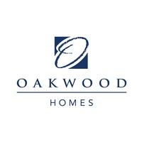 Oakwood Homes of Utah