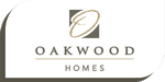 Oakwood Homes of Utah, LLC