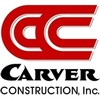 Carver Construction, Inc
