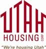 Utah Housing Corporation