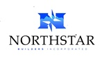 Northstar Builders, Inc